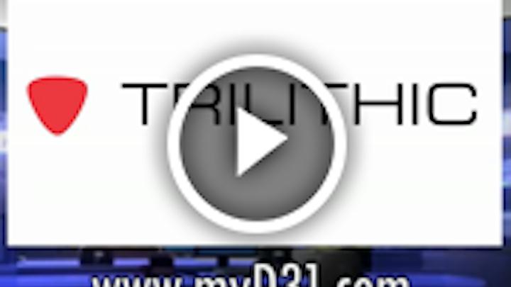 Content Dam Btr Siteimages Trilithic Docsis Post
