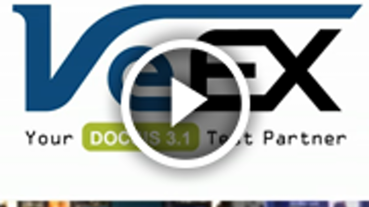 Content Dam Btr Siteimages Veex Docsis Post