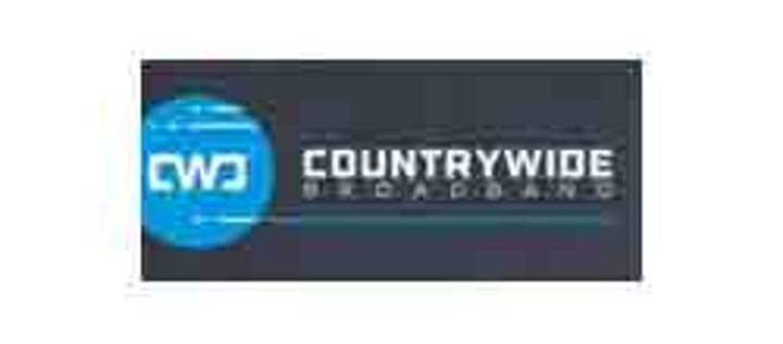 CountryWide Buying Full Channel