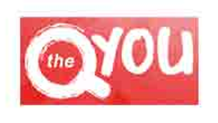 QYOU Tapped for Mexico OTT Service