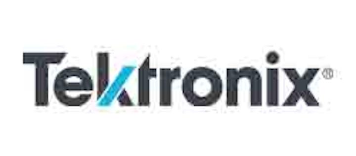 Tektronix interoperates with AWS Elemental