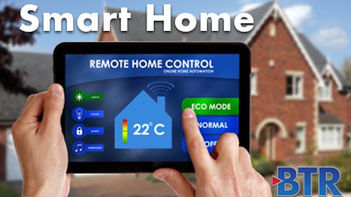 Comcast Extends Smart Home Service to Apartments, Condos