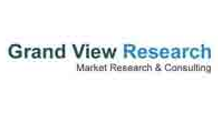 OTT Market to Hit $165 Billion by 2025