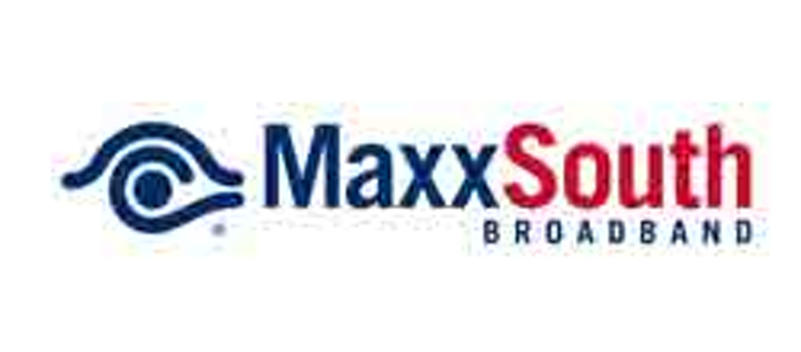 MaxxSouth Mixes DOCSIS 3.1, FTTH in Mississippi