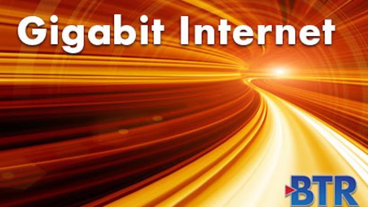 Gigabit Growth: Verizon Jumps In, DOCSIS 3.1 Expands