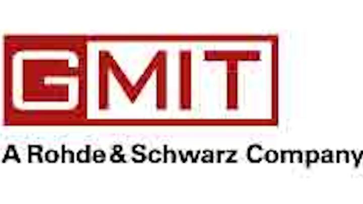 Content Dam Btr Online Articles 2016 04 Gmit Logo