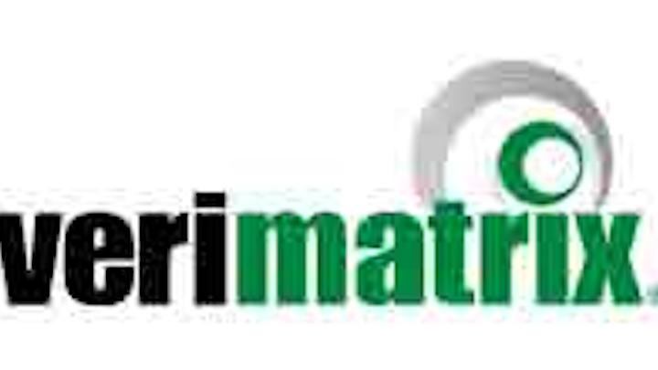 Verimatrix buys Akamai TV Everywhere authentication