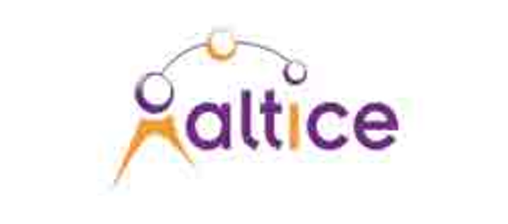 Altice USA Taps NAGRA for Video Security