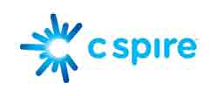 C Spire expanding FTTH footprint in MS