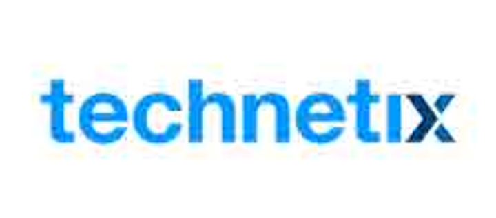 Technetix, Harmonic showing Remote PHY at ANGA