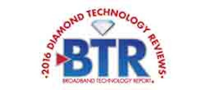 Diamond Technology Reviews 2016 | Broadband Technology Report