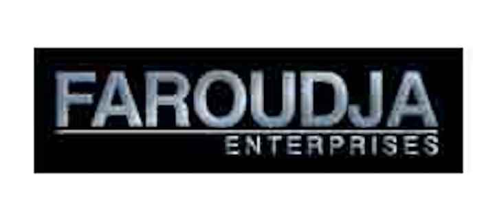 Faroudja Enterprises
