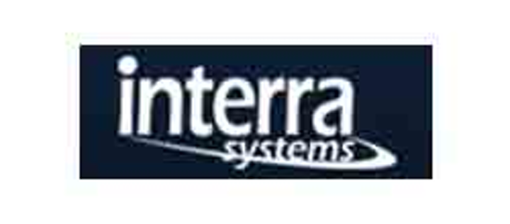 Interra adds support for IAB VAST protocol