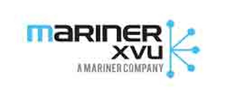 Mariner xVu debuts sub self-care app