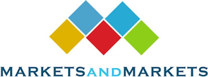 TV analytics market to hit $4.2 billion by 2023