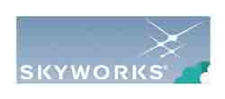 Content Dam Btr Online Articles 2016 11 Skyworks Logo