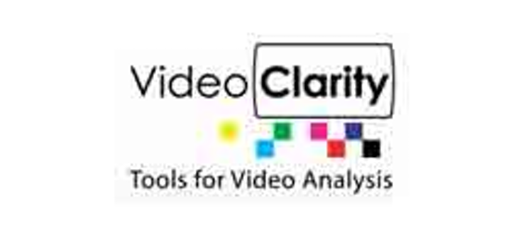 Video Clarity upgrades monitoring family