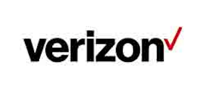 Verizon to expand upstate NY rural broadband