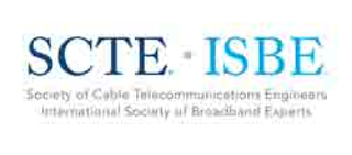 SCTE to focus on IoT at Expo | Broadband Technology Report