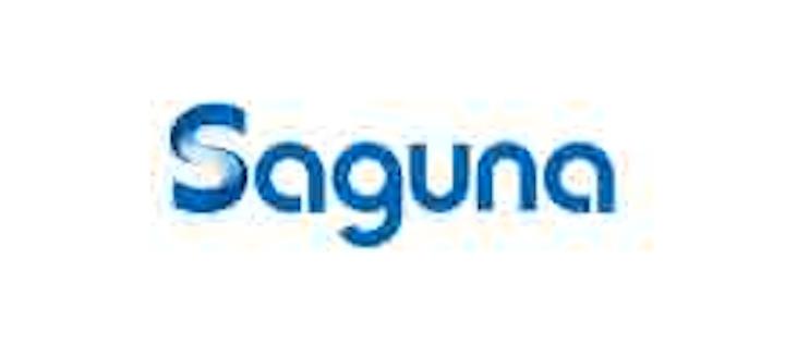 Saguna, Vimmi Partner on Mobile Video Delivery