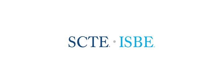 50-year milestone for the SCTE