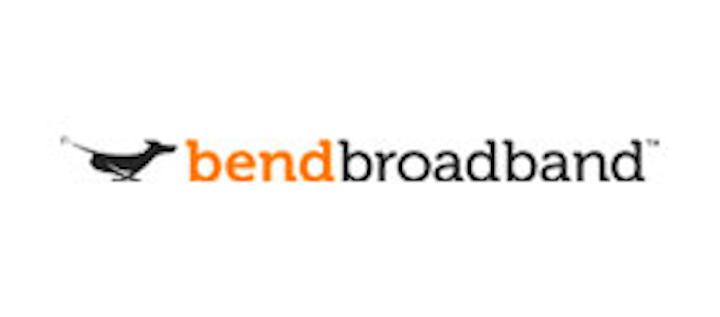 BendBroadband intros 600 Mbps Internet tier
