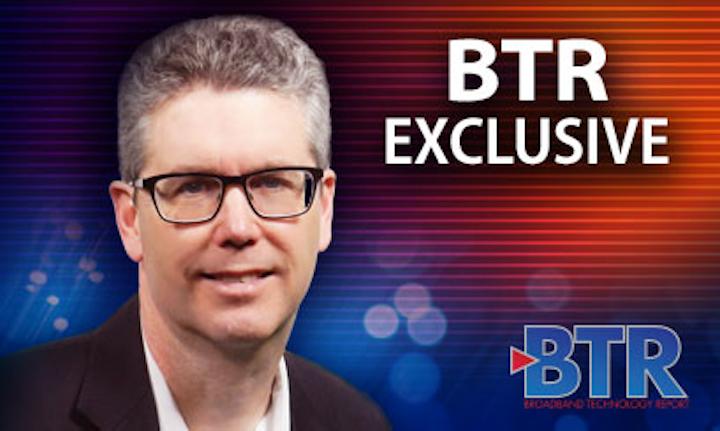 Content Dam Btr Online Articles 2017 03 Btr Exclusive Stephen