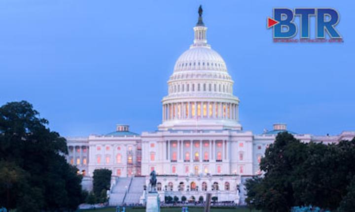 CableLabs educates legislators on broadband