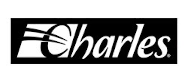 Charles Intros High-Volume Splice Enclosures