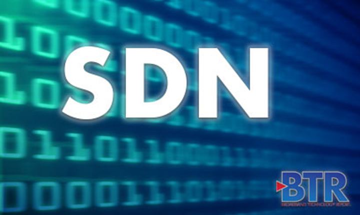CableLabs expands SDN, NFV projects