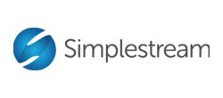 Simplestream to Debut OTT Solutions at NAB