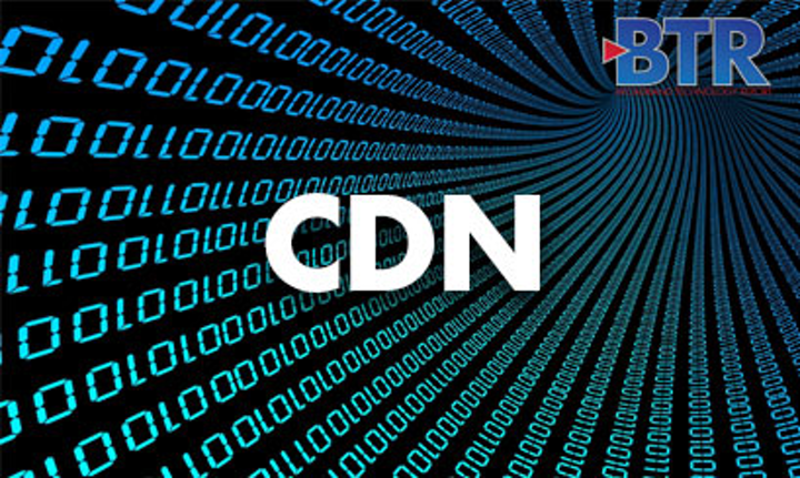 Optimizing a CDN for Internet video