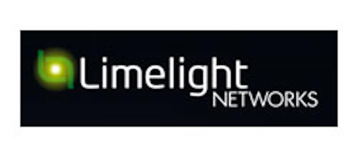 Cinedigm Picks Limelight CDN for OTT