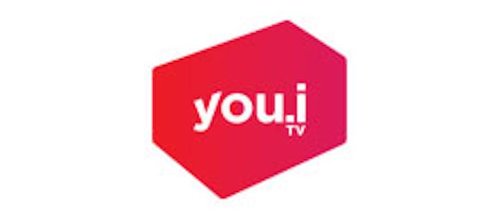 A+E taps You.i for streaming app