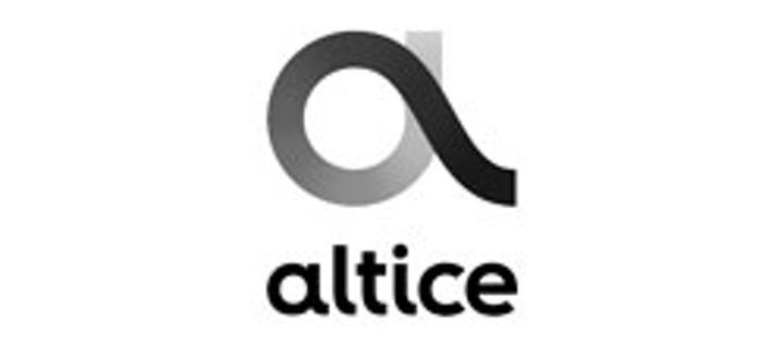 Altice launches multiscreen ad group