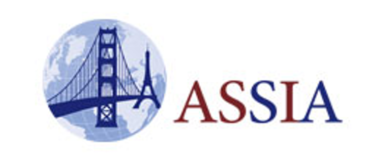 ASSIA launches network-wide speed test software