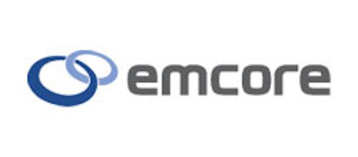 EMCORE debuts 1.2 GHz laser