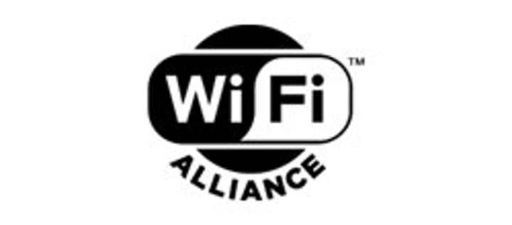 Wi-Fi Alliance Adds UltraHD Support