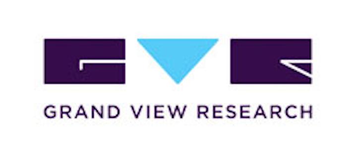 MVNO market to hit $94 billion by 2025