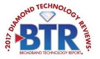 ARRIS Touchstone DG3450 Cable Gateway   Broadband Technology