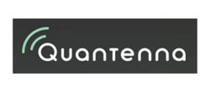 Quantenna, Greenwave partner on WiFi extender
