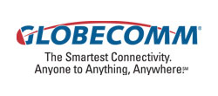 Globecomm aims to virtualize video delivery