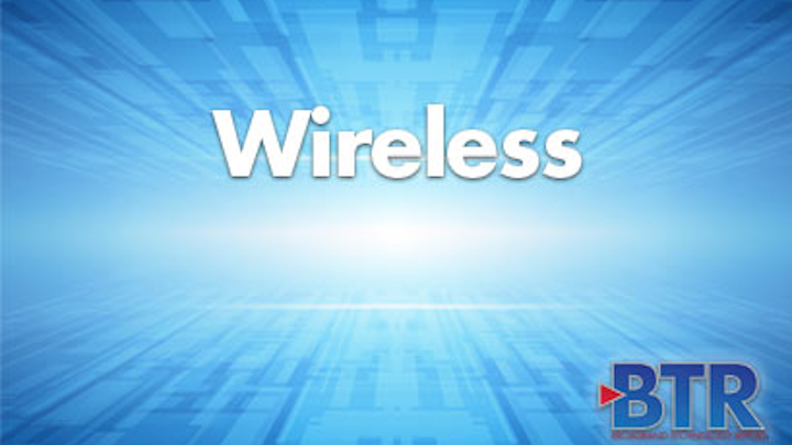 Things to watch at MWC: WiFi, 5G