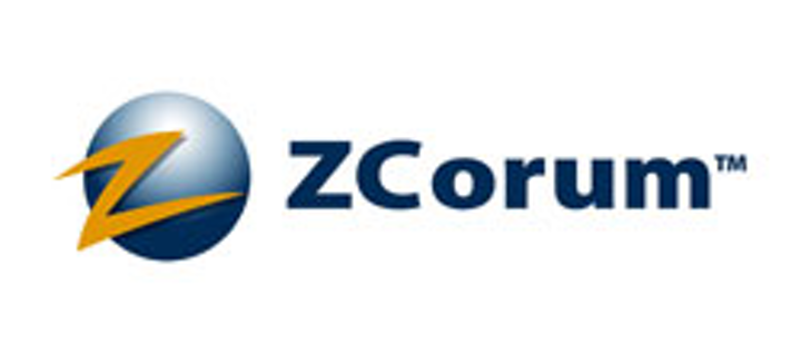 ZCorum to show Remote MAC-PHY