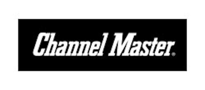 Channel Master intros OTT streaming player, DVR