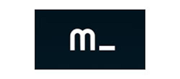 ETI supports MobiTV video platform