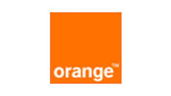 Orange Releases Open Source Multiscreen Software