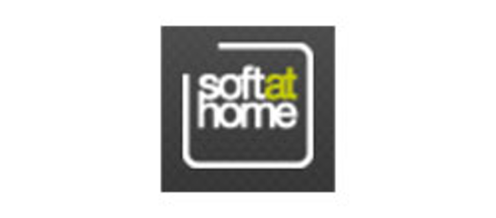 SoftAtHome to show WiFi mesh, analytics, AI