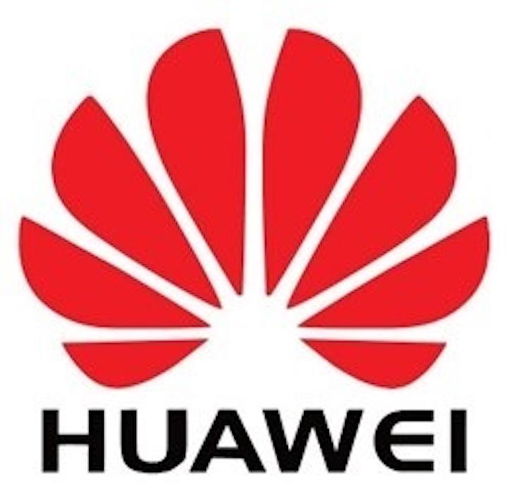 Dtr17 Huawei Fmc Cdn Solution Huawei Tech Logo