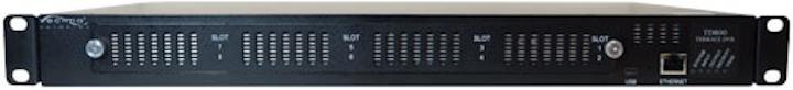Dtr17 Terrace Dvb Commercial Video Gateway Vecima Networks